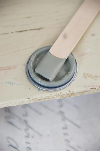 Möbelfarbe - Soft Linen - 100 ml