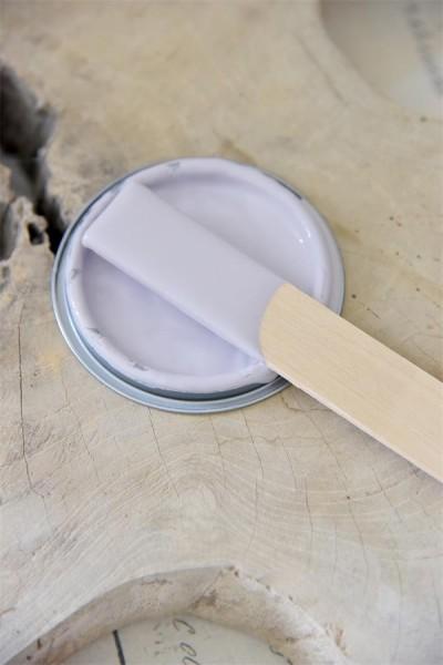 Möbelfarbe - French Lavender - 700 ml