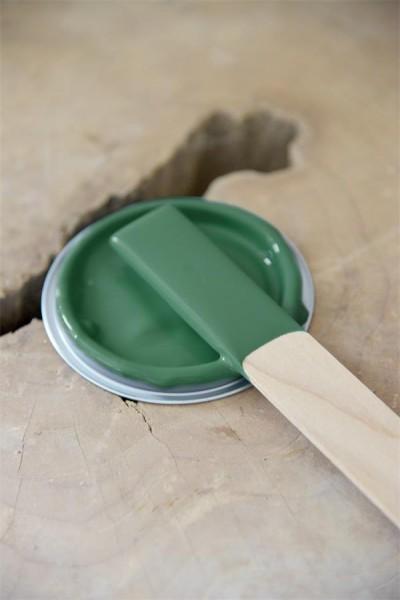 Möbelfarbe - Forest Green - 700 ml