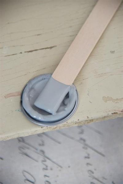 Möbelfarbe - Warm Grey - 100 ml