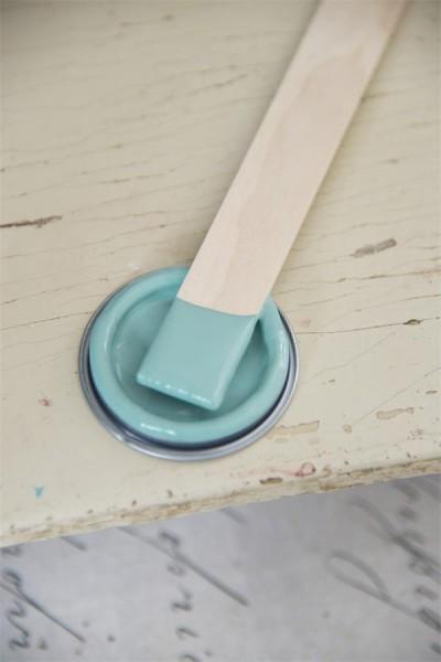 Möbelfarbe - Dusty Turquiose - 100 ml