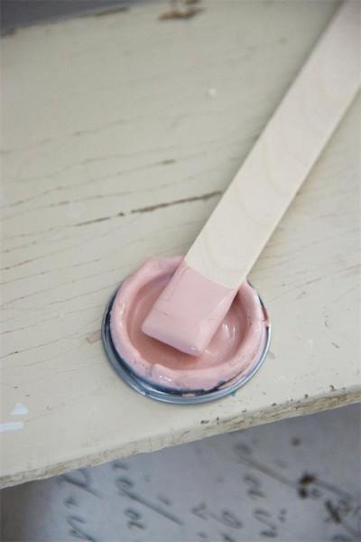 Möbelfarbe - Dusty Rose - 100 ml