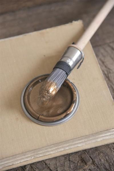 Maling Bronze - Metallic-Effekt - 200 ml