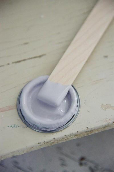 Möbelfarbe - Faded Lavendel - 100 ml