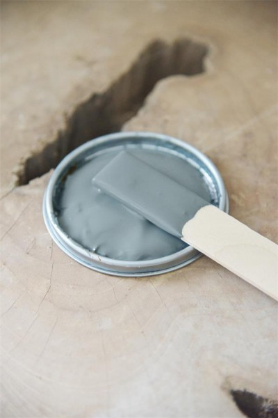 Möbelfarbe - Petrol Blue - 700 ml