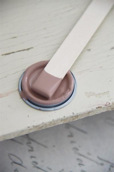 Möbelfarbe - Vintage Powder - 100 ml