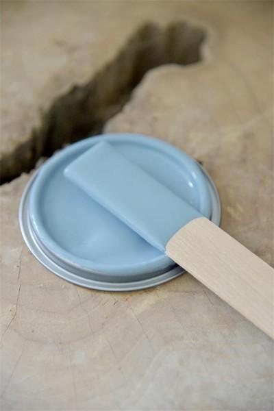 Möbelfarbe - Dusty Blue - 700 ml