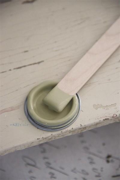 Möbelfarbe - Antique Green - 100 ml