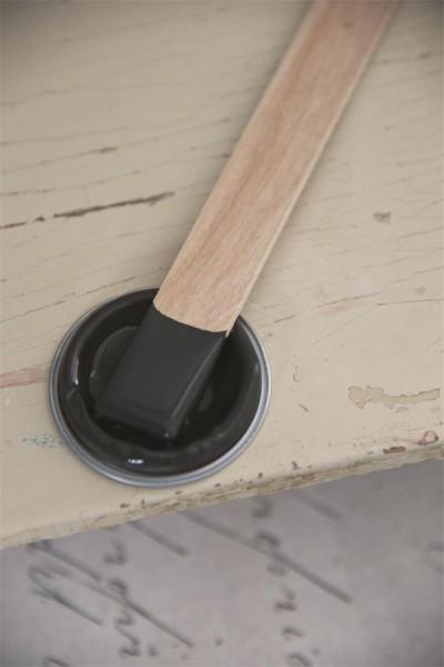 Möbelfarbe - Black Velvet - 100 ml