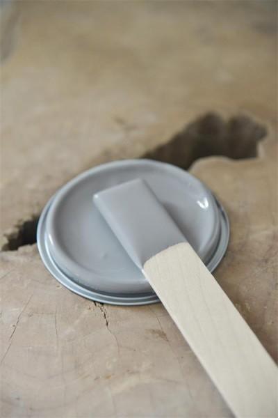 Möbelfarbe - Warm Grey - 700 ml