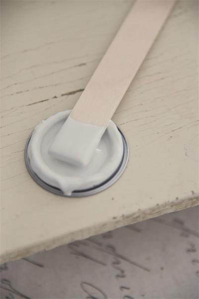 Möbelfarbe - Antique Cream - 100 ml