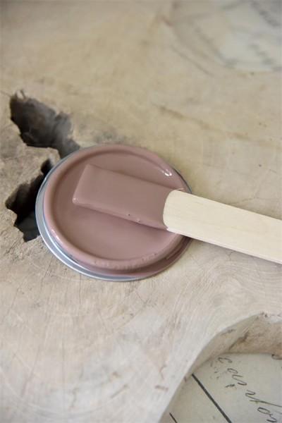 Möbelfarbe - Vintage Powder - 700 ml