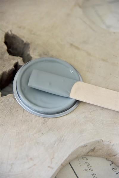 Möbelfarbe - Light Petrol - 700 ml