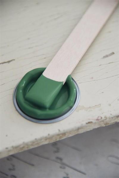 Möbelfarbe - Forest Green - 100 ml